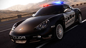 Picture Need for Speed