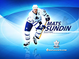 Wallpapers Hockey