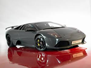 Bilder Lamborghini Lamborghini Murcielago