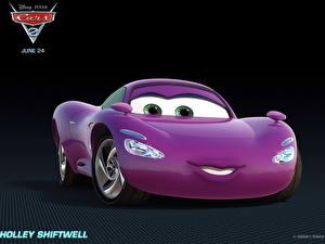 Hintergrundbilder Disney Cars