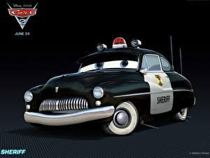 Bilder Disney Cars