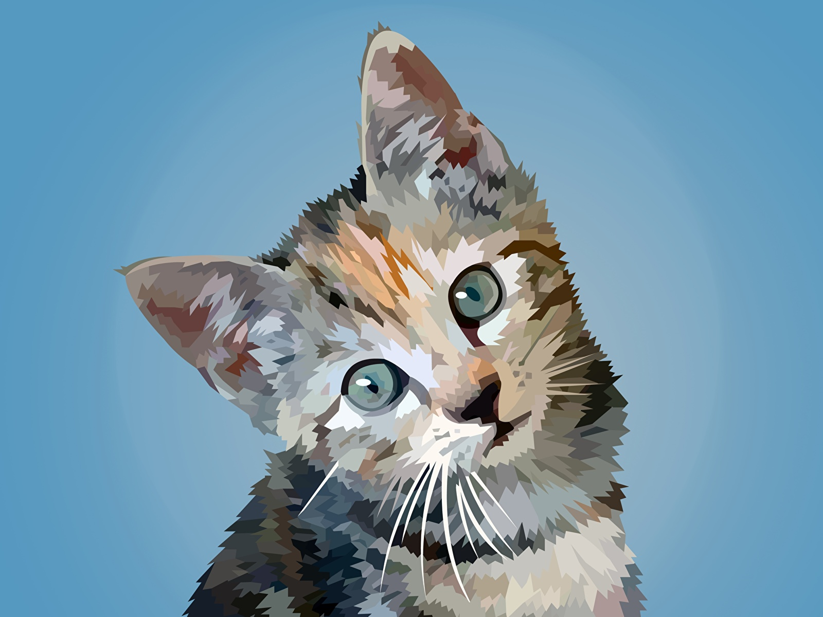 Unduh 43 Koleksi Wallpaper Wa Cat Gratis Terbaik