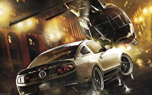 Pictures Need for Speed Games