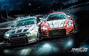 Image Need for Speed Need for Speed Shift