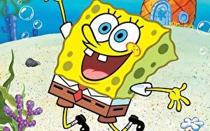 Bilder SpongeBob Schwammkopf Animationsfilm