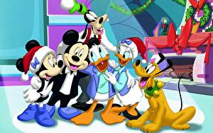 Fotos Disney Mickey Mouse