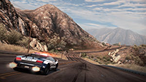 Images Need for Speed Need for Speed Hot Pursuit Cars