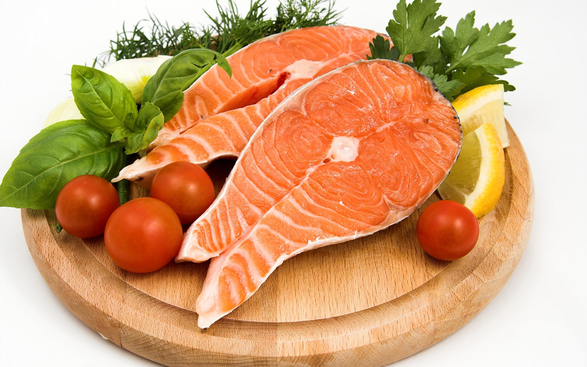 какие морепродукты можно есть при диете