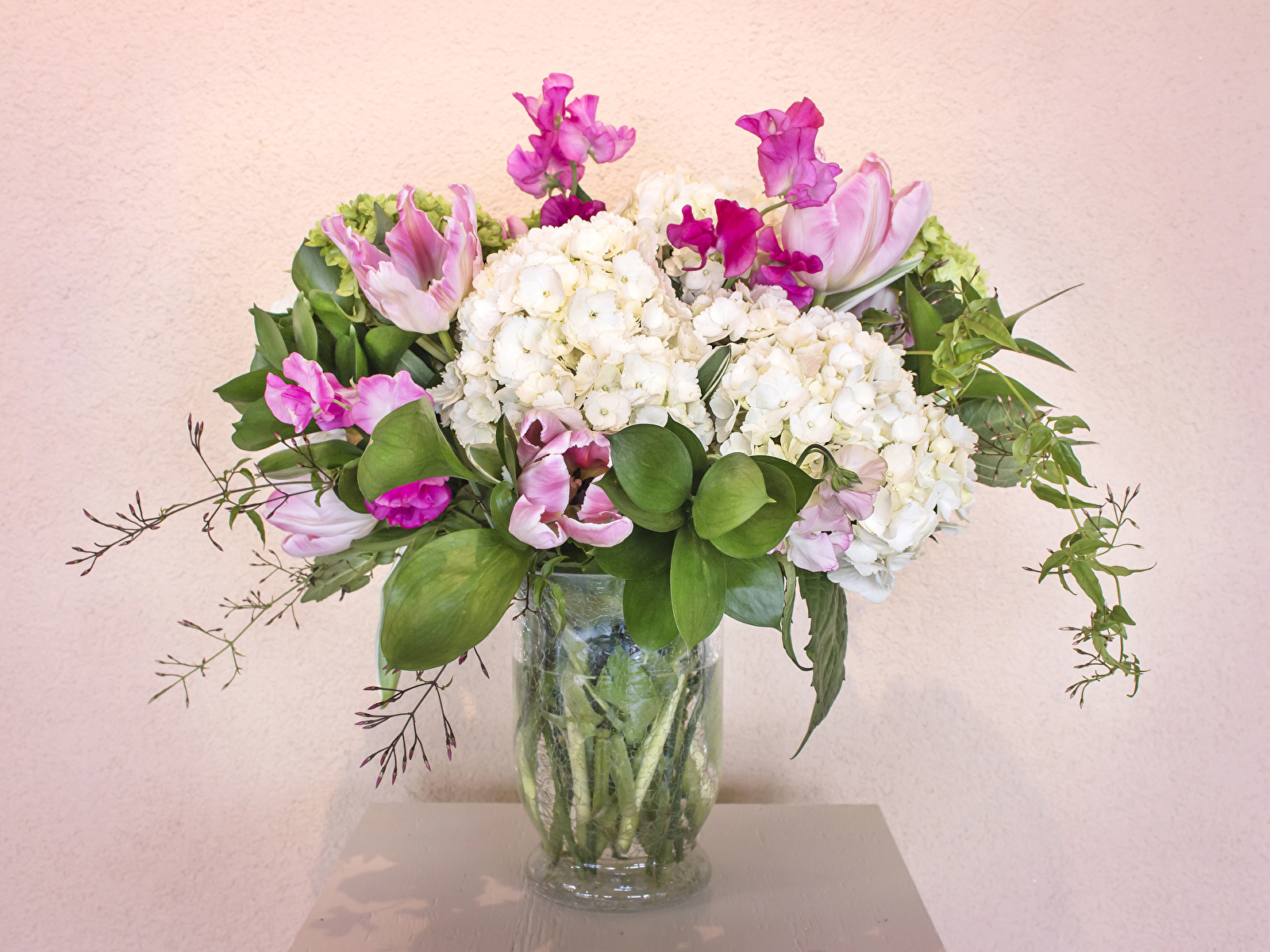 Bouquets_Hydrangea_Colored_background_Vase_525403_1600x1200.jpg