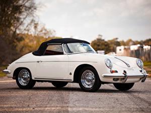 Fotos Porsche Roadster