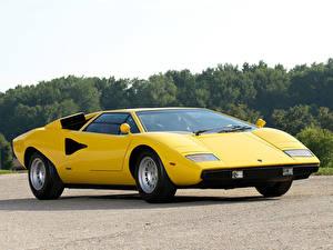Fotos Lamborghini