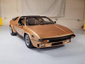 Bilder Lamborghini  automobil