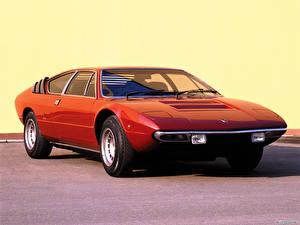 Hintergrundbilder Lamborghini
