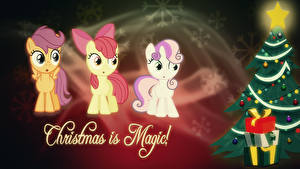 Bilder My Little Pony Zeichentrickfilm