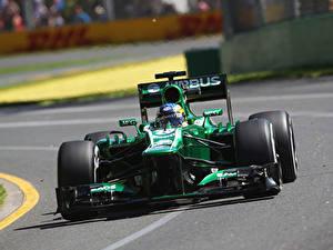 Bilder Formula 1 Autos Sport