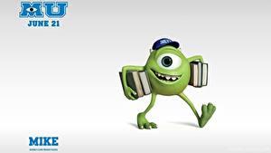 Bilder Die Monster Uni Bücher