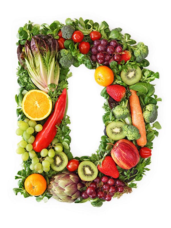 Bilder D Weintraube Obst Gemüse Lebensmittel Weißer hintergrund Design 600x800