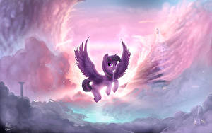 Bilder My Little Pony
