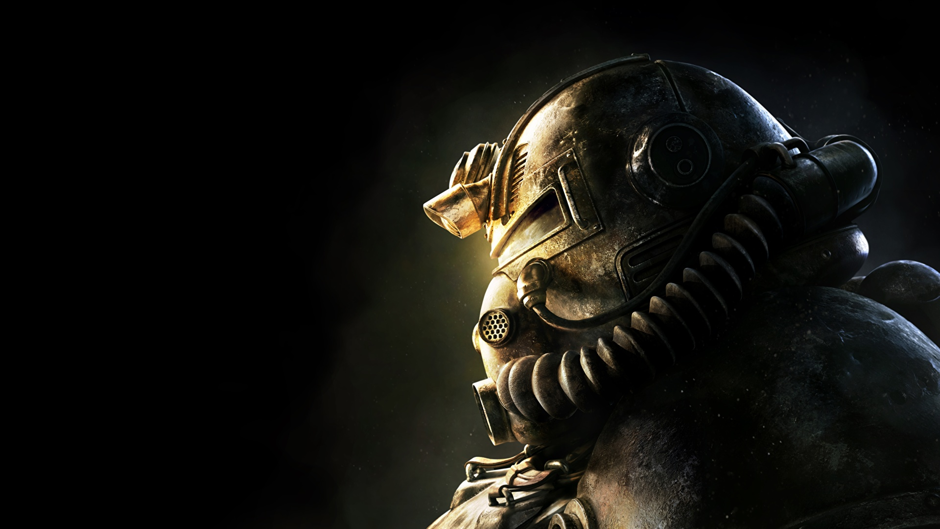 Pictures Brotherhood Of Steel Fallout 76 Games 1920x1080
