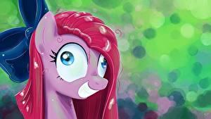 Bilder My Little Pony Schleife