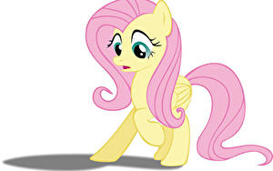 Fotos My Little Pony