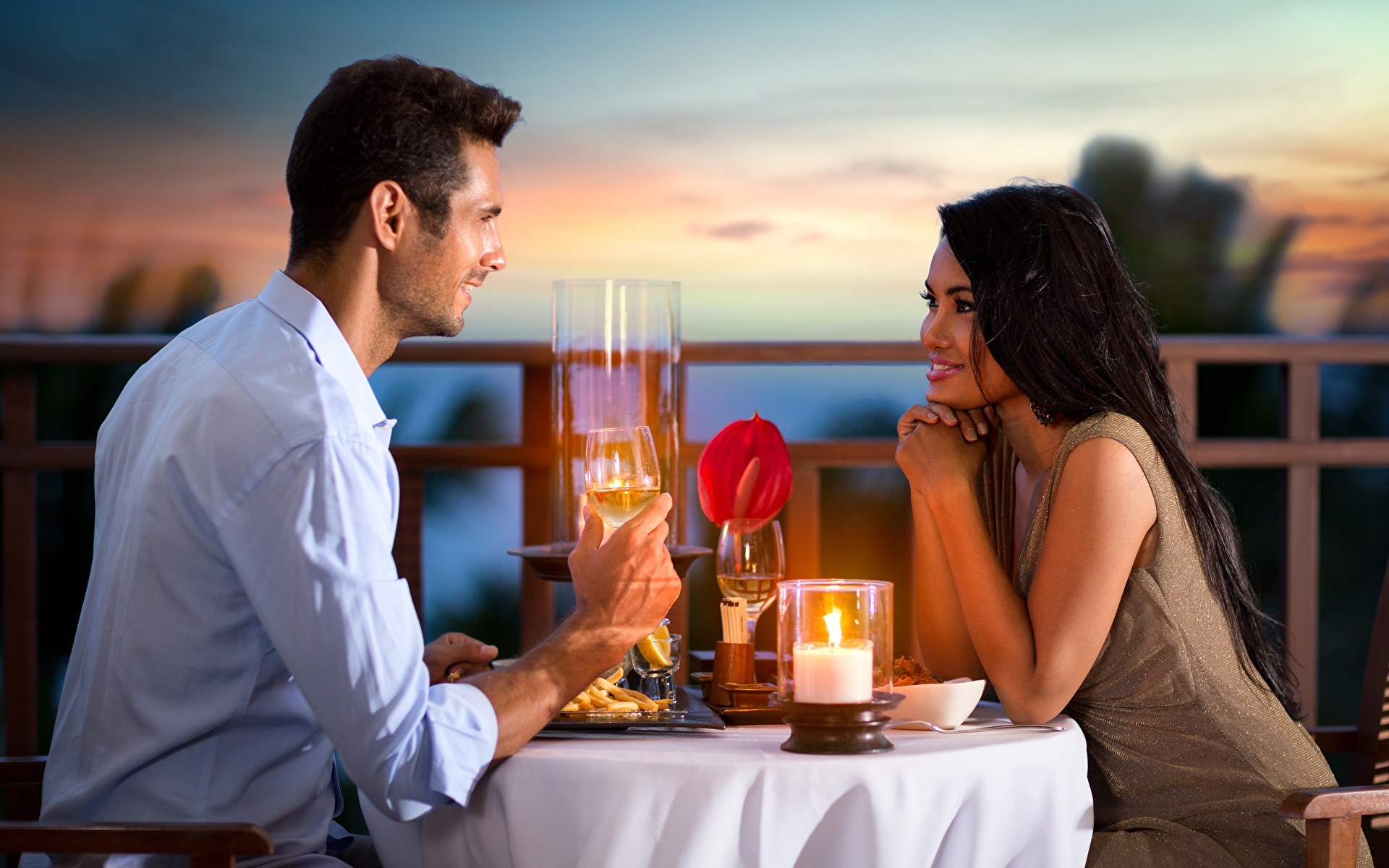 dating login asiatic)