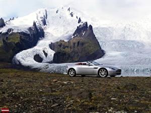 Fotos Aston Martin Roadster V8-Vantage-Roadster-2007