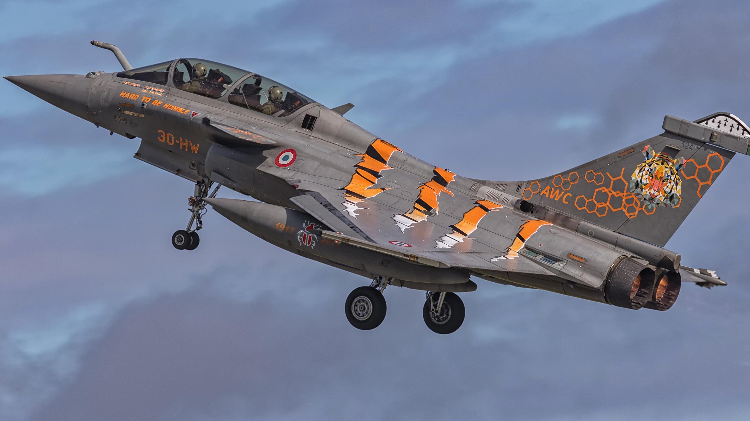 Fondos De Pantalla 2560x1440 Avións Avión De Caza French Air