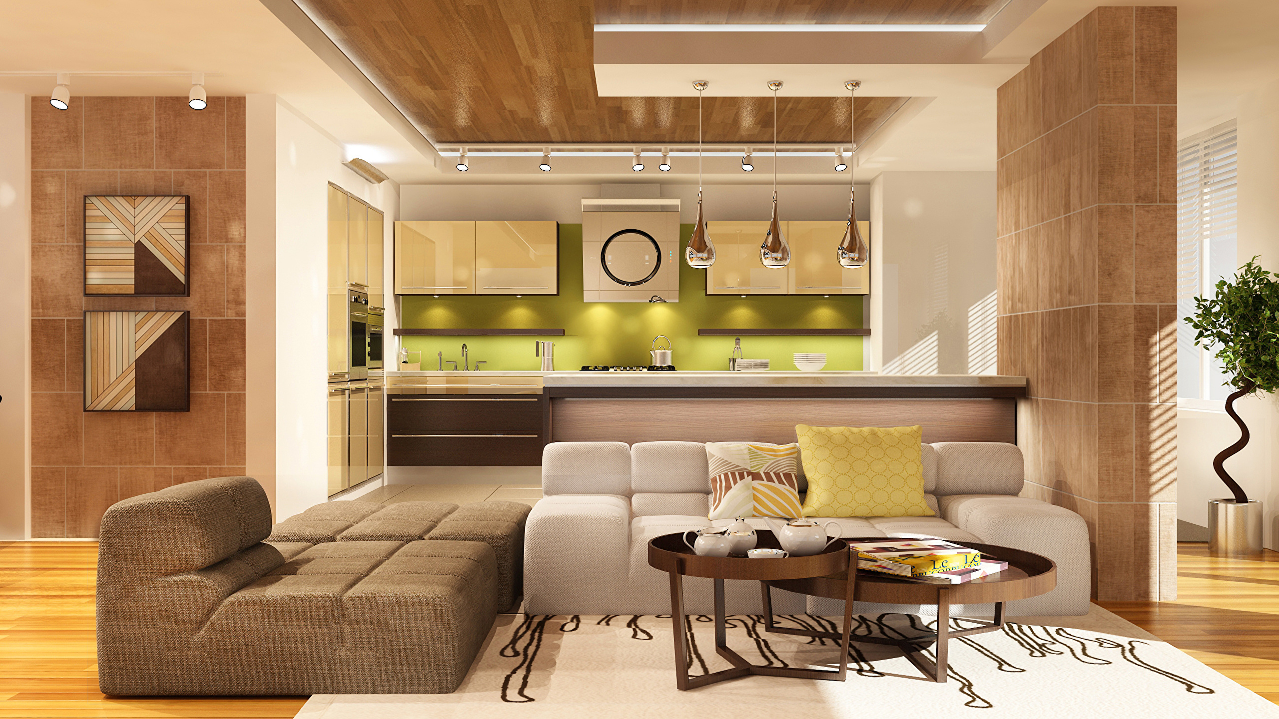 Fine Photos Kitchen Lounge Sitting Room 3D Graphics Interior Pdpeps Interior Chair Design Pdpepsorg