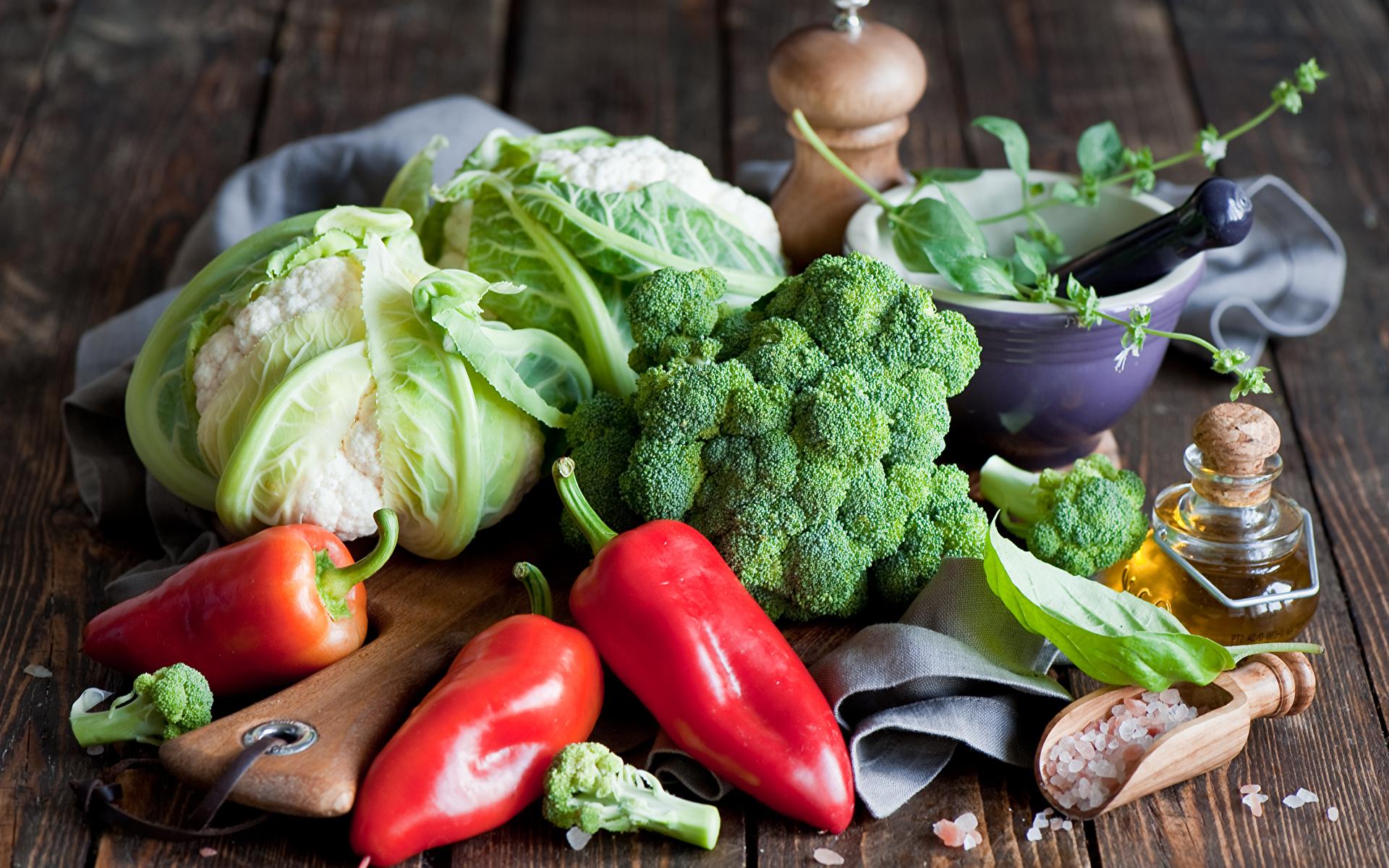 Капустно Фруктовая Диета. Как капуста влияет на похудение, правила диеты, ежедневное меню