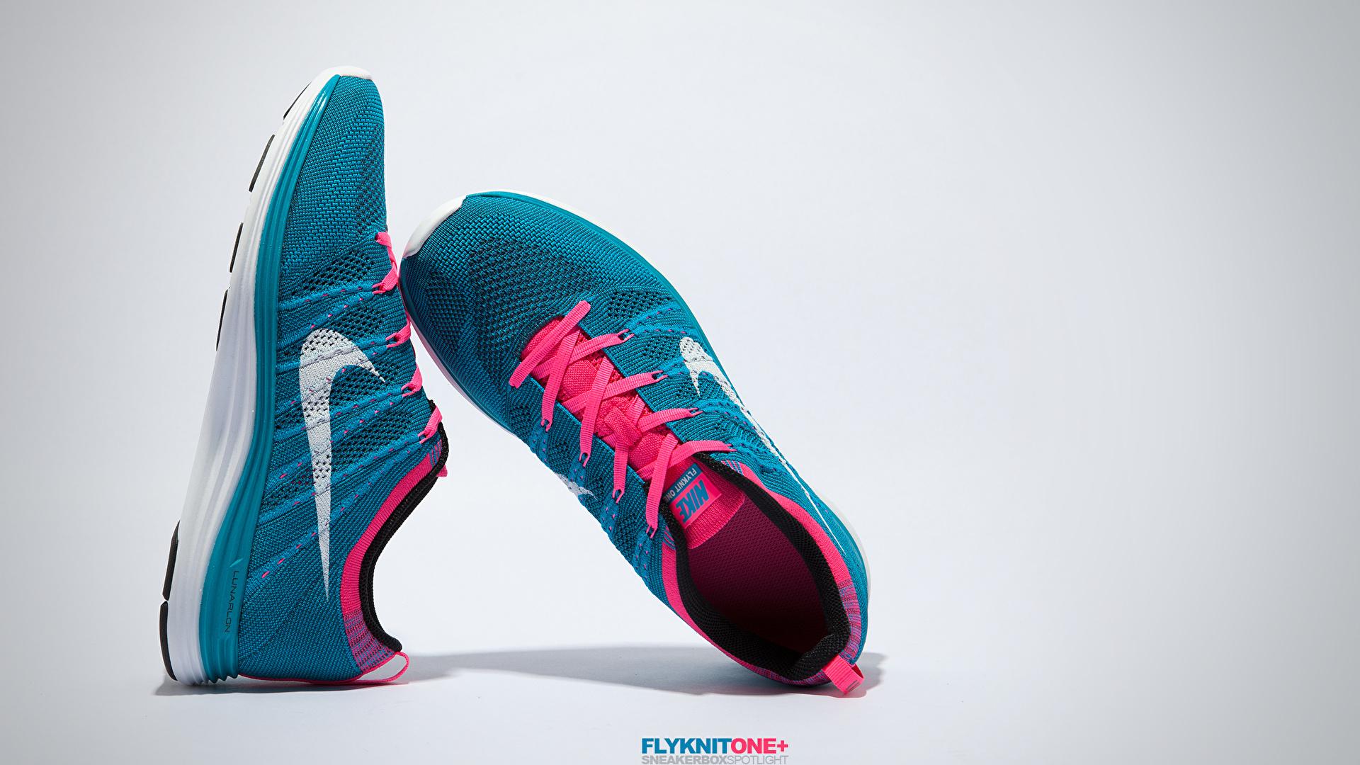 Marca Flyknit Cerca Fondos One Pantalla 1920x1080 Nike De Pwkn0O