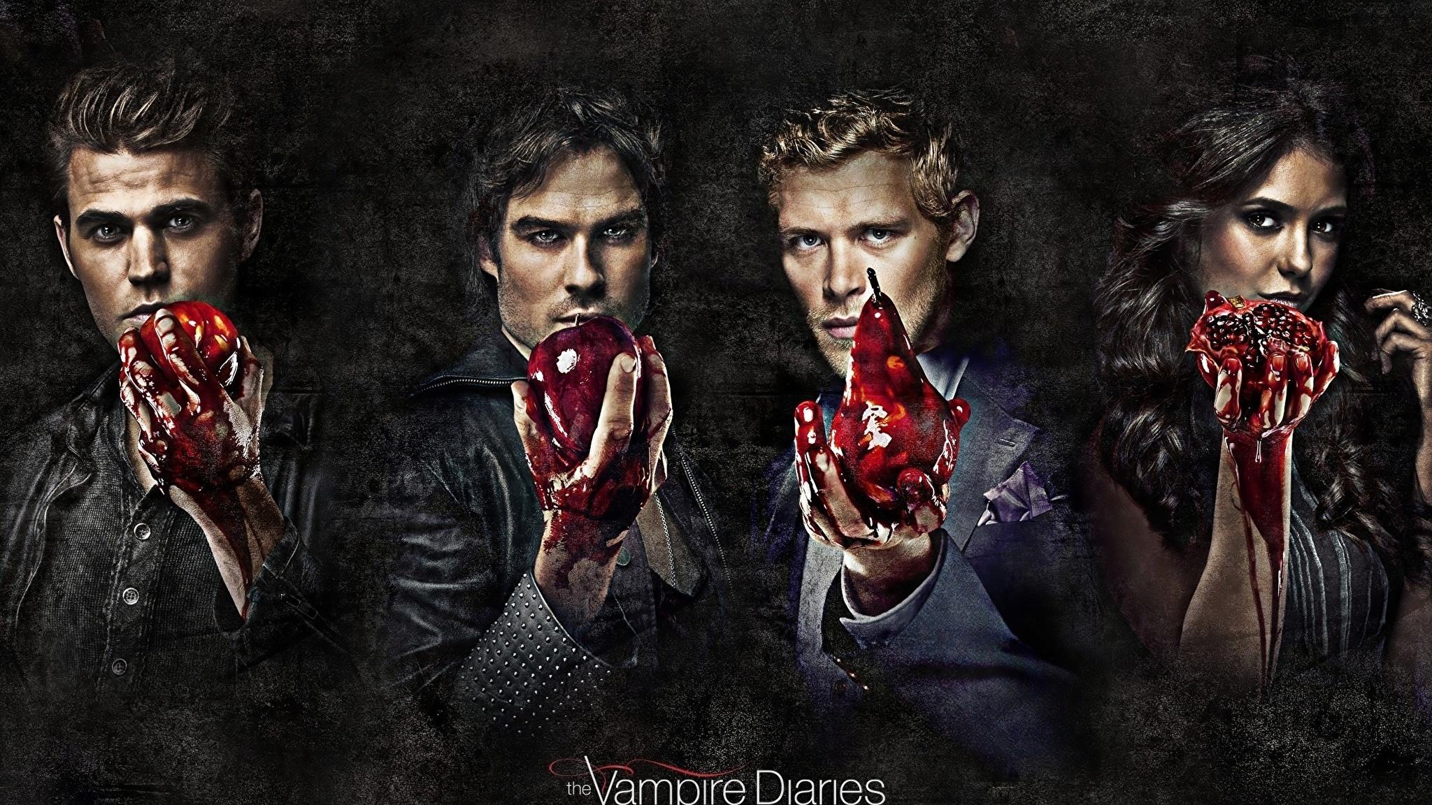 vampire backgrounds list - HD1920×1080