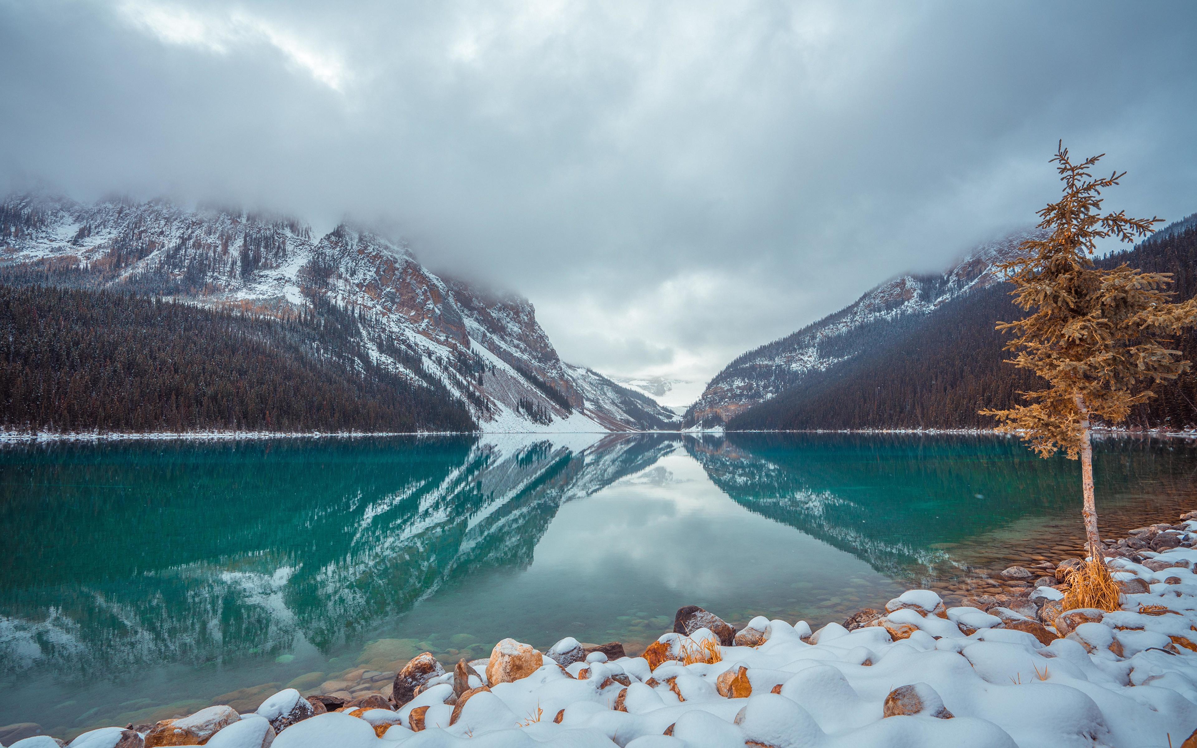 banff canada lake louise