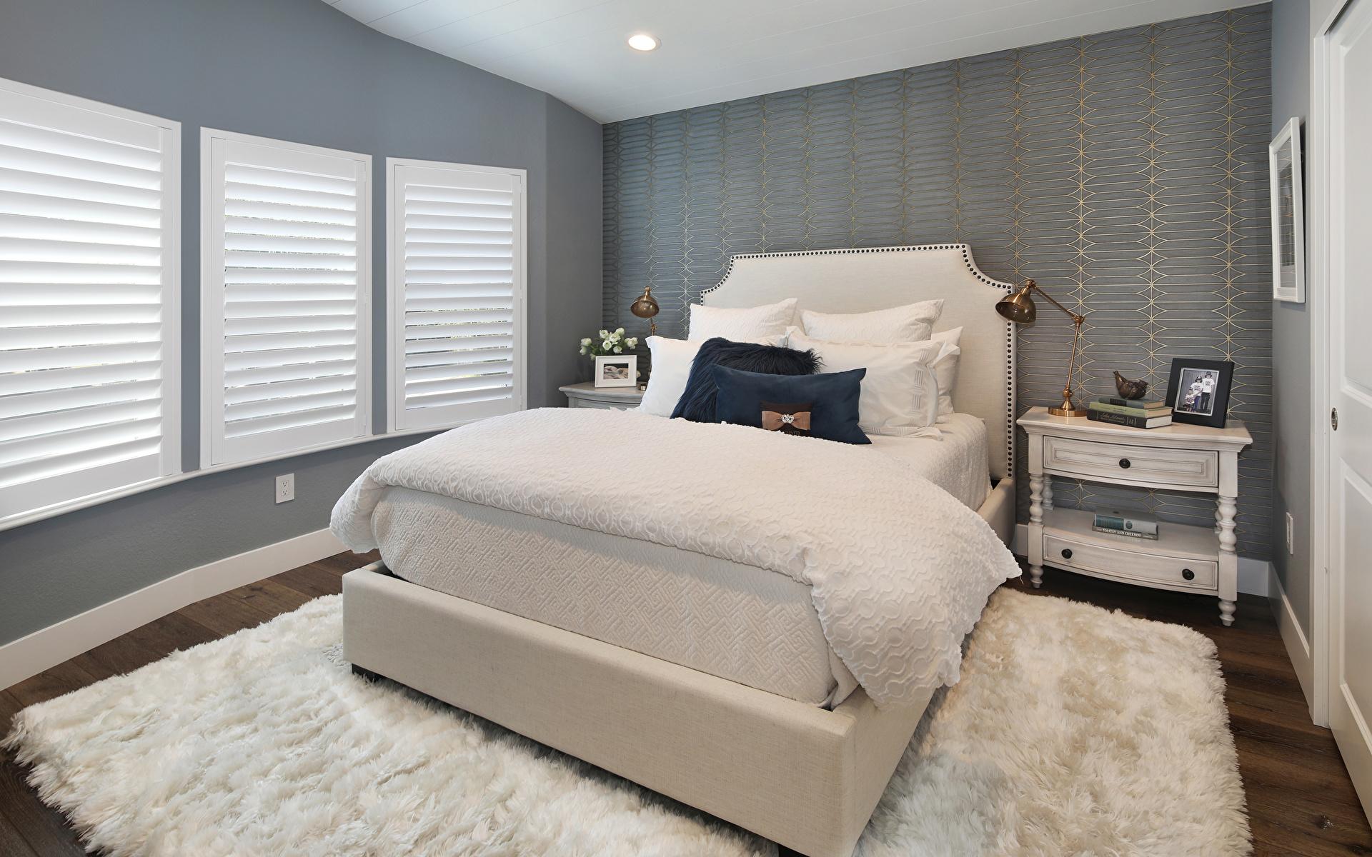 1920x1200 Diseño interior Diseño Dormitorio Cama