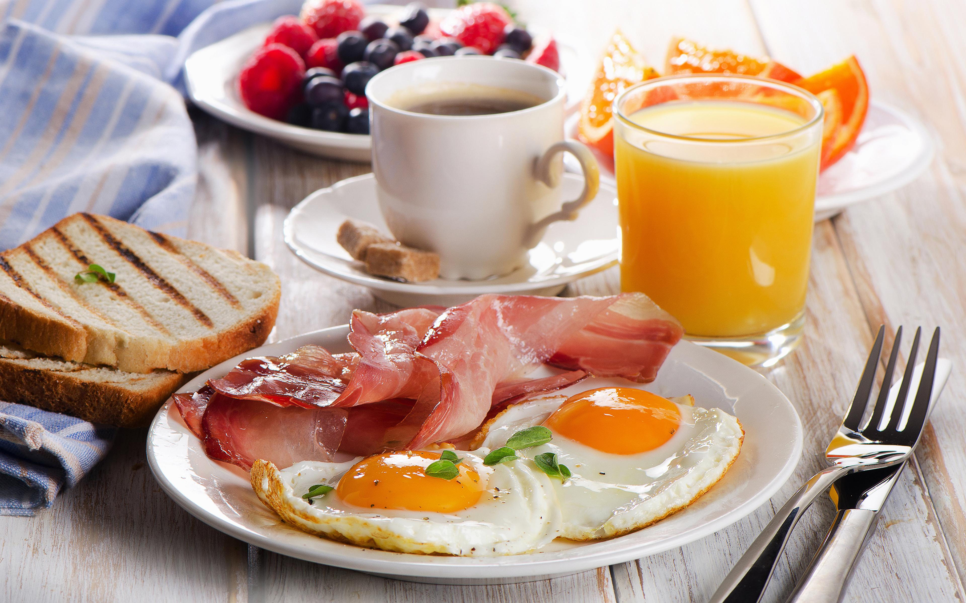 Диета Завтрак Чашка Кофе. Диета на кофе для похудения за 3, 7 и 14 дней