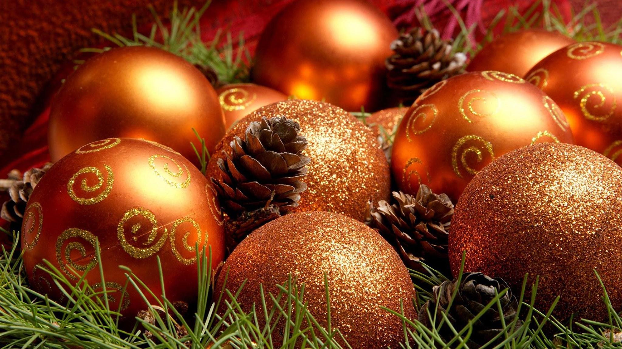 Скачать Бесплатно Новогодние Обои На Рабочий