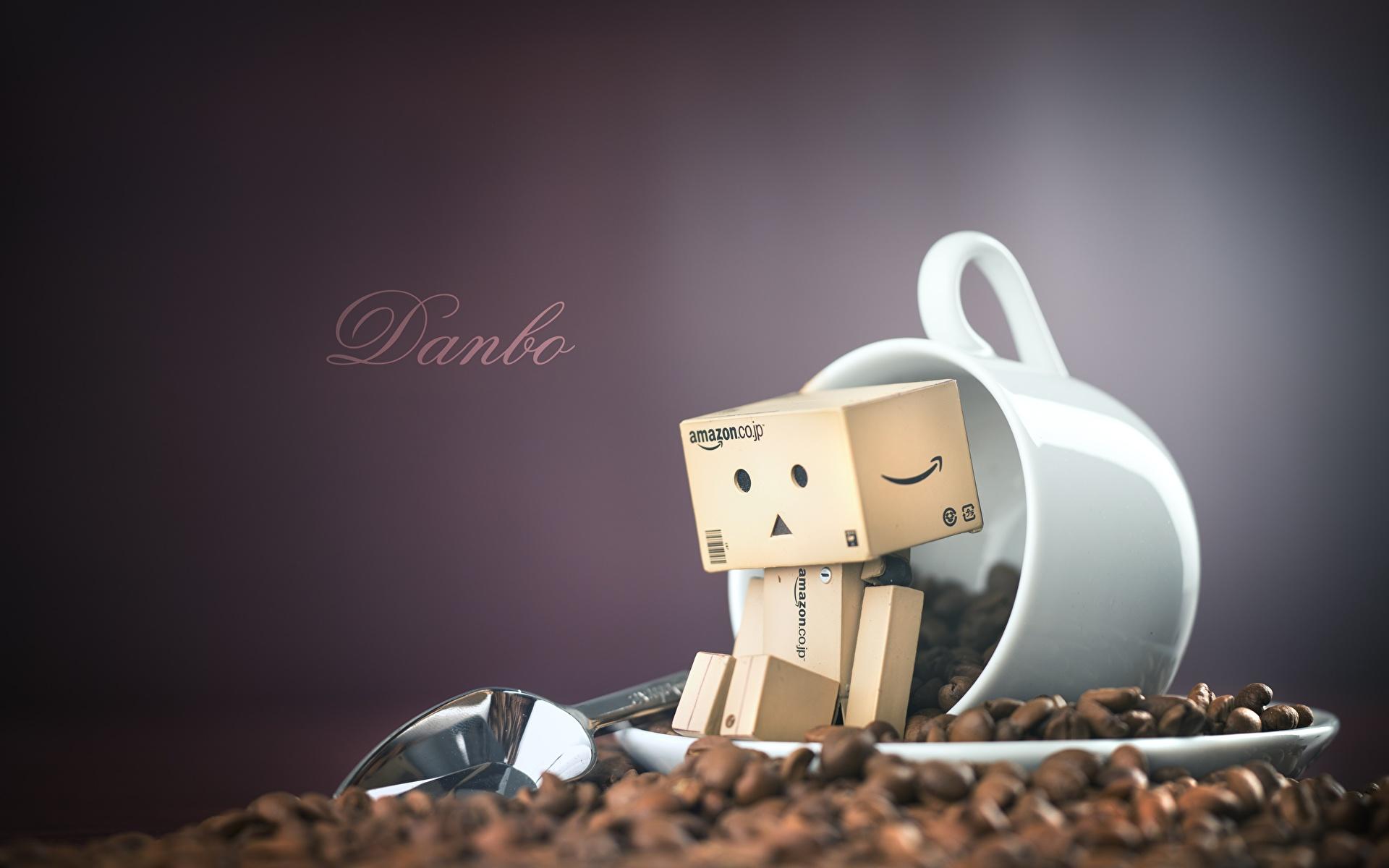 壁紙 19x10 コーヒー ダンボー 穀物 ティーカップ ダウンロード 写真