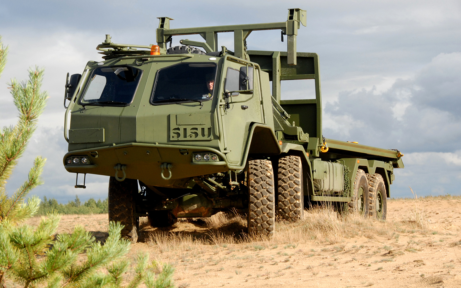 1920x1200、貨物自動車、戦闘車両、、自動車、陸軍、