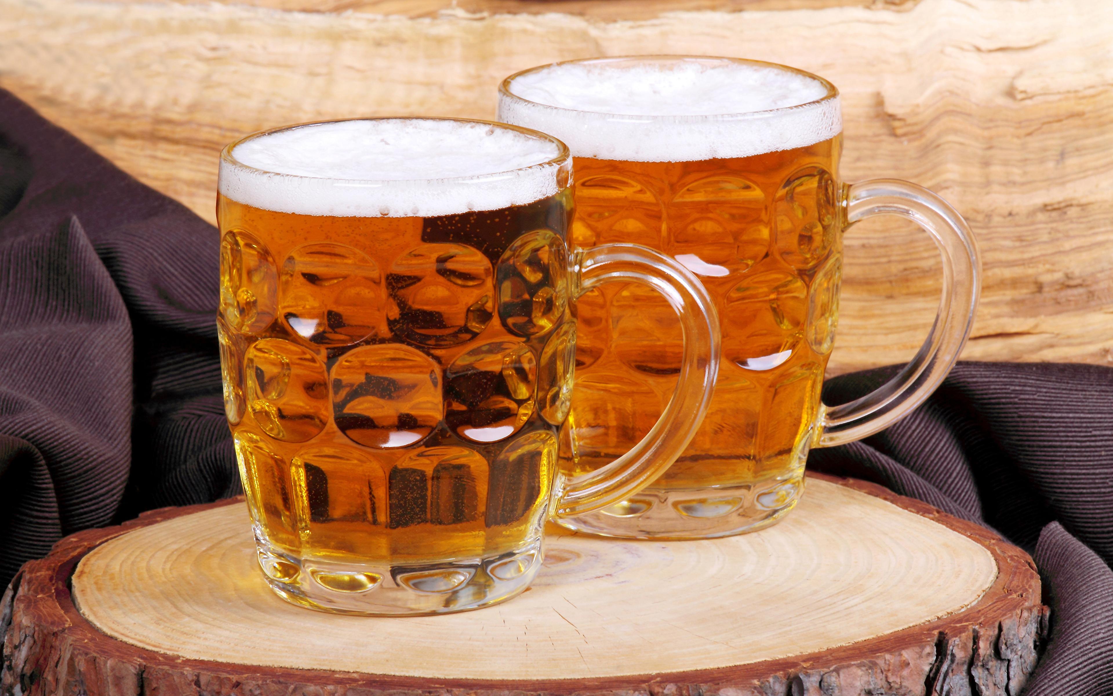 разливное дешевое пиво оптом