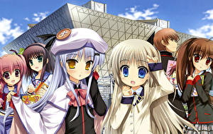 Anime 2560x1600 Wallpaper 867 Images Pictures Download Images, Photos, Reviews