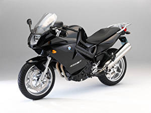 Images BMW - Motorcycle Black  Motorcycles