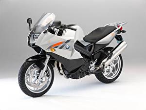 Wallpaper BMW - Motorcycle Silver color  motorcycle