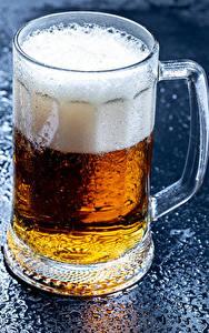 Hintergrundbilder Bier Hautnah Becher Schaum das Essen
