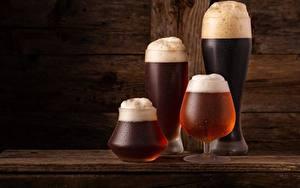 Bilder Bier Schaum Weinglas Trinkglas Lebensmittel