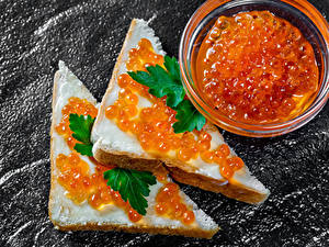Desktop hintergrundbilder Butterbrot Rogen 2 das Essen