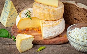 Hintergrundbilder Käse Großansicht Schneidebrett Stück Lebensmittel