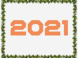 Fotos Neujahr 2021 Ast