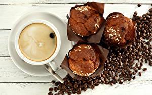 Hintergrundbilder Kaffee Keks Tasse Getreide das Essen