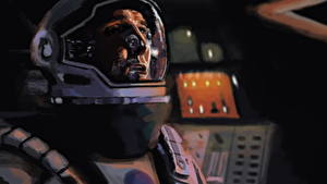 Image Cosmonauts Interstellar (film) Helmet Movies