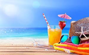Bilder Getränk Handtuch Meer Trinkglas Brille Der Hut Ruhen Lebensmittel